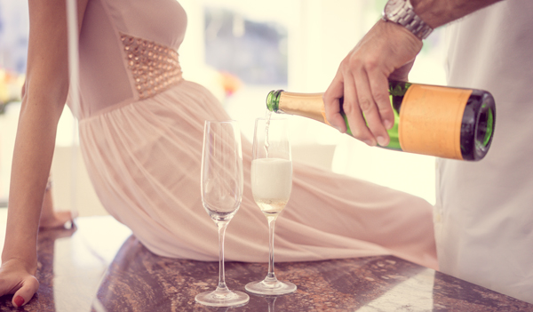 Wedding Speeches and Wedding Toasts – Who says what?